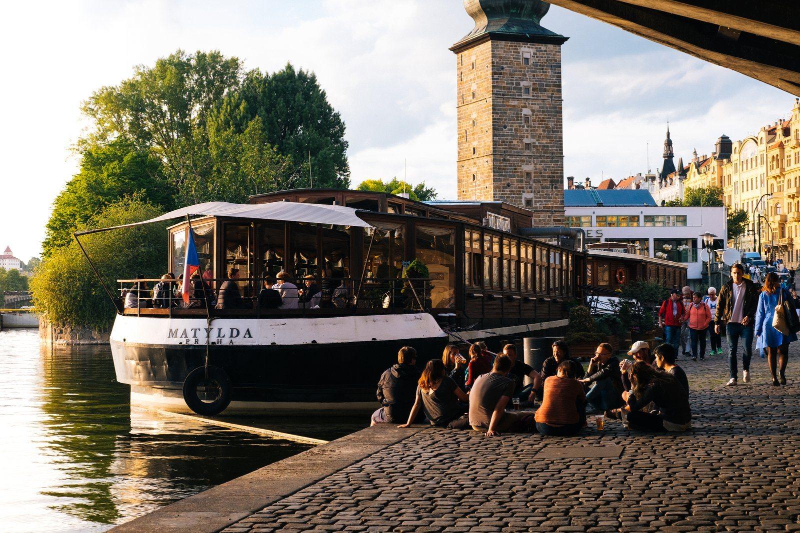 746b437d Бюджет поездки: сколько нужно денег в Праге 🇨🇿 в 2019 году ...